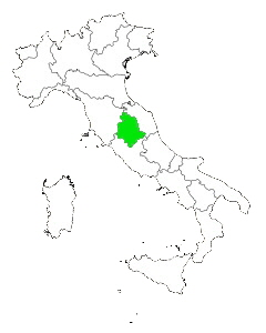 umbria region of italy information and planning Roberta Vinci of Italy even though the mountains run through the region there really isn t any skiing in the area most likely as mentioned above how the mountains seem to break