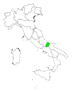 Molise Region Travel Information and Ideas