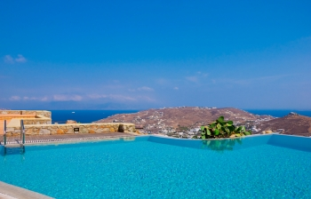 Cliff side hotel view Dreamtime photo ID 16368851 Asteri 77